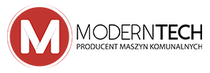 Moderntech Sp. z o.o.