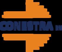 CONESTRA BV