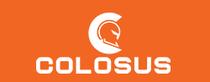 LICITATIA COLOSUS SRL