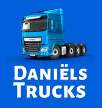 Daniëls Trucks