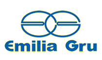 EMILIA GRU SRL