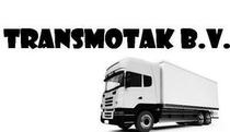 TRANSMOTAK BV