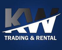 KW Trading& Rental