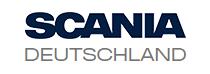 Scania Used Vehicles Center Koblenz
