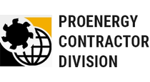 PROENERGY CONTRACTOR DIVISION