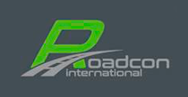 ROADCON INTERNATIONAL SRL