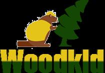 Woodkld