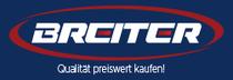 Breiter Parts Germany GmbH