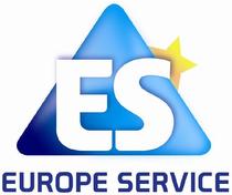Europe Service