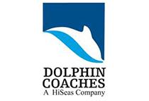 Dolphin s.r.o