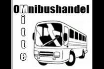 Omnibushandel Mitte