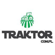 Traktor.com.pl
