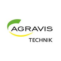 Agravis Technik Münsterland-Ems GmbH