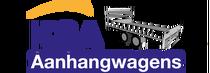 KSA-Aanhangwagens