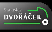 Stanislav Dvořáček - SDS