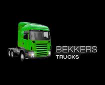 Autobedrijf Bekkers B.V.