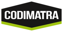 CODIMATRA SAS