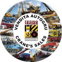 Tecno Trades S.r.l.