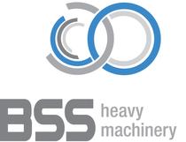 BSS heavy machinery GmbH