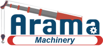 Aracely Mayr Mobilkrane & Baumaschinen