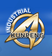 KUN PENG INDUSTRIAL CO., LTD.