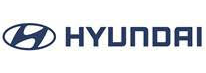 "TOV ""Hyunday Centr Poltava"""