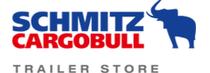 """Schmitz Cargobull Iberica S.A. (Cargobull Trailer Store Valencia)"""