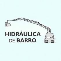 HIDRAULICA DE BARRO S.L.U.