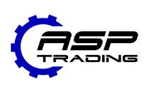 ASP Trading