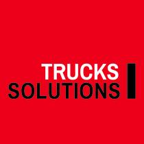 TRUCKS SOLUTIONS