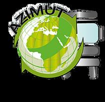 Azimut Négoce