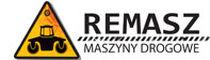 """Przedsiębiorstwo """"REMASZ"""""""