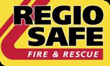 RegioSafe Fire & Rescue B.V.