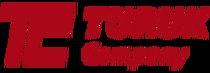 TURUK Company