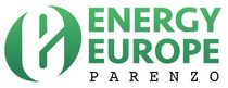 Energy Europe Parenzo d.o.o.