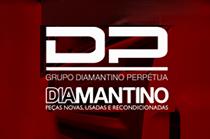 Diamantino Perpétua & Filhos