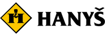 Hanyš - Jeřábnické práce s.r.o.