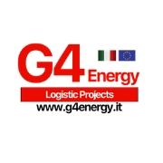 G4 Energy srl