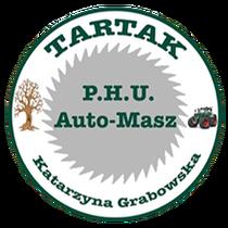 P.H.U AUTO-MASZ