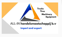 ALL-In Handelsmaatschappij B.V.