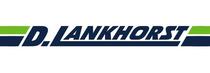D.Lankhorst & Co. GmbH