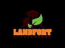 Agroholding LANDFORT