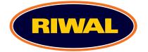 Riwal Spain
