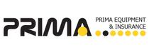 Prima Equipment & Insurance