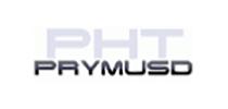 PHT PRYMUSD