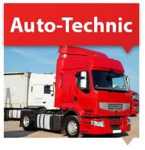 "F.U.H. ""Auto-Technic"""