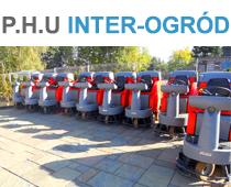 P.H.U INTER-OGRÓD