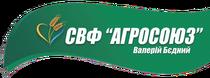 SPF Agrosoyuz