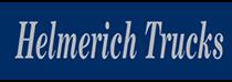 Dolf Helmerich Trucks B.V.