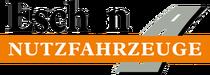 Eschen Nutzfahrzeuge GmbH